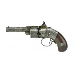 Springfield Arms Pocket...