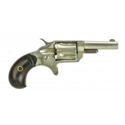 Colt New Line .30 Rimfire...