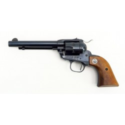 Ruger Single-Six .22 (PR28590)
