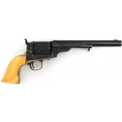 Colt 1871-72 Open Top  7...