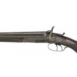Remington Whitmore Lifter...