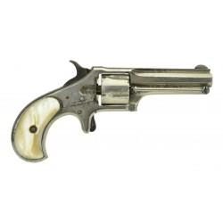 Remington Smoot No.2 (AH3754)