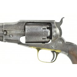 Remington Beals Navy .36...