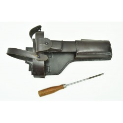 Reproduction Mauser...
