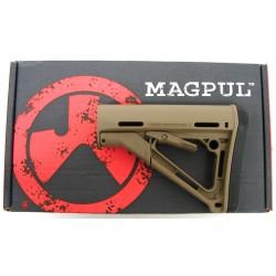 Magpul CTR Carbine...
