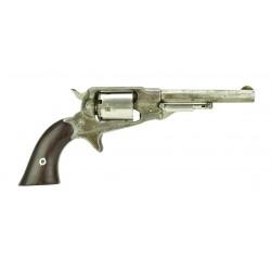 Remington New Model Pocket...