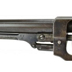 Rare Marston Navy Model .36...