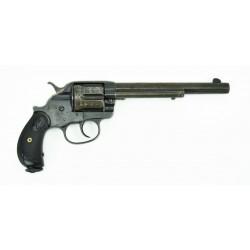 Colt 1878 for South...