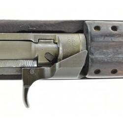 Winchester M1 Carbine .30...