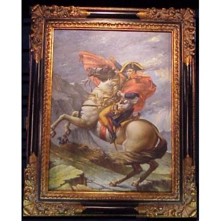 Bonaparte  (Bonaparte)