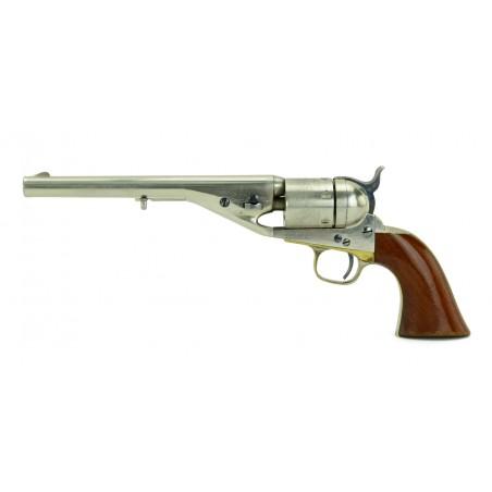 Excellent Colt 1861 Navy Conversion (C11559)