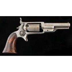 Colt No. 2 model Root...