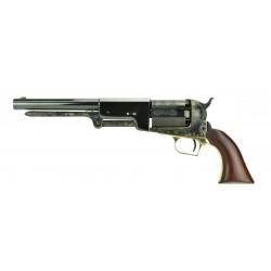 Colt Signature Series 1847...
