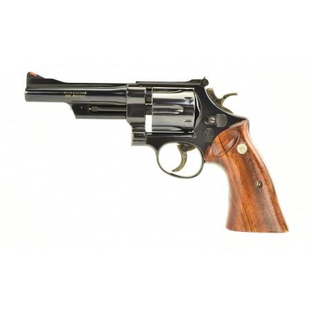"Smith & Wesson ""Texas DPS Officers Association"" Commemorative (COM2358)"