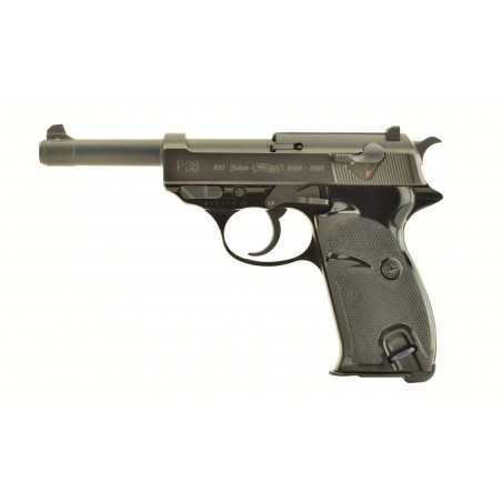 "Walther ""One-Hundred Year Anniversary"" Commemorative (COM2357)"