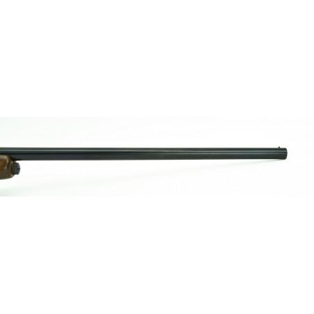 Winchester 50 12 Gauge (W7439)