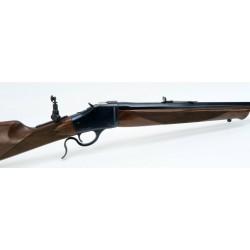 Winchester 1885 .45-70 (W7096)