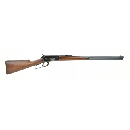 Winchester 1886 .33 WCF (W10539)