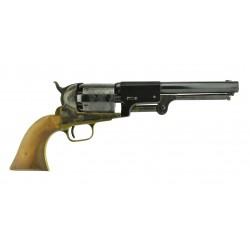 Colt 2nd Gen 3rd Model...
