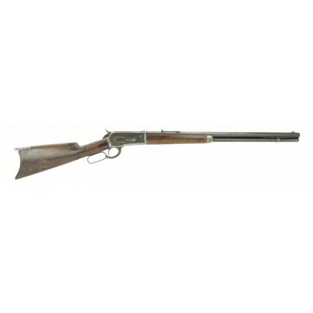 Winchester 1886 .40-82 (W7081)