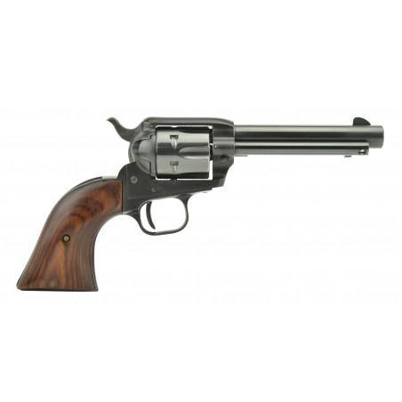 Colt Single Action Frontier Scout .22 LR (C16108)