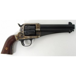 Uberti 1875 Outlaw .45 LC...