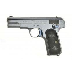 Colt 1903 .32 ACP (C10806)