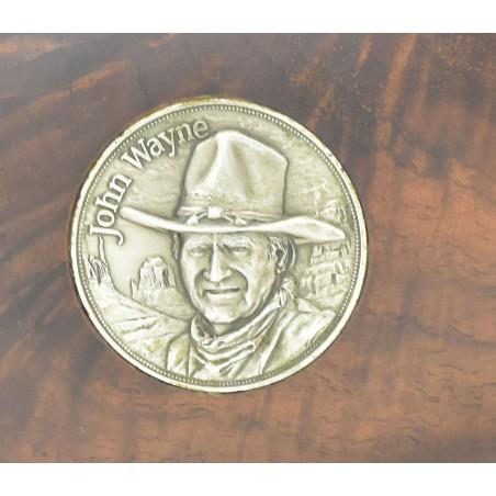 "Winchester ""John Wayne"" Commemorative (COM2399)"