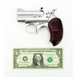 Bond Arms Defender .45 LC/...