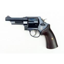 Smith & Wesson 21-4 Thunder...