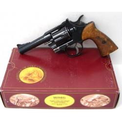 Colt 357 Magnum .357 magnum...