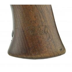 Remington Model 1871 Army...