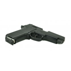Smith & Wesson 910 .9mm...