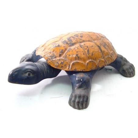 Original Turtle Spitoon  (CUR64)