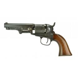 Colt 1849 Pocket .31...