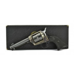 Colt Single Action Army 2nd...