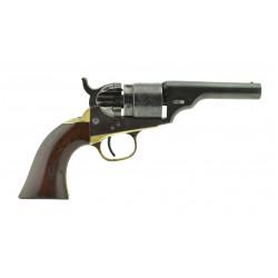 Colt Post Civil War Pocket...