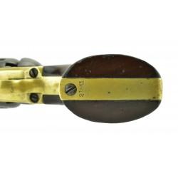 """Colt Model 1862 """"Police""""..."""