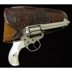 Colt 1877 Thunderer .41...