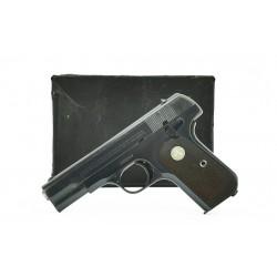 Colt 1903 .32ACP (C11761)