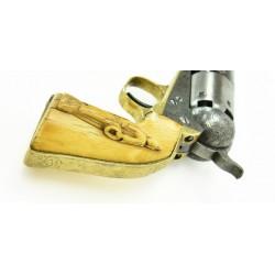 Colt 1861 Navy .36 (C11752)