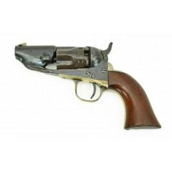 Colt 1862 Police Trapper...