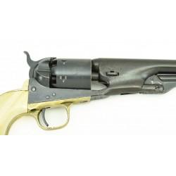 Colt 1861 Navy .36 Cal...