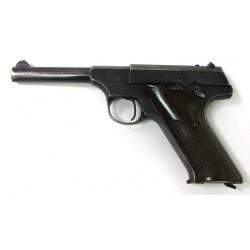 Colt Challenger .22 LR (C6936)