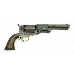 Colt 3rd Model Dragoon...