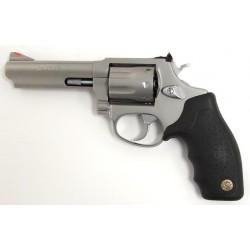 Taurus 941 .22 WMR caliber...