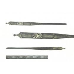 Kogai (MGJ1354)