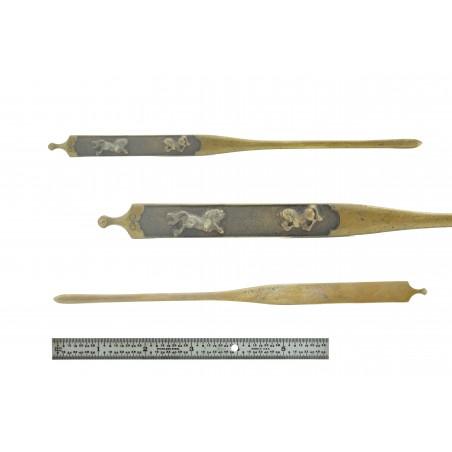 Kogai (MGJ1350)