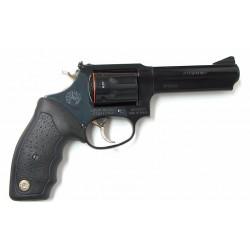 Taurus 941 .22 Magnum...