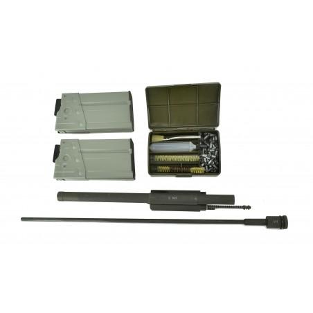 Heckler & Koch .22 LR Conversion Kit (R25784)